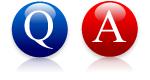 勉強法Q&A