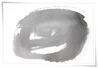 つがわ式漢字記憶術