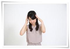 川村式記憶術レビュー