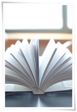 勉強法 (2)