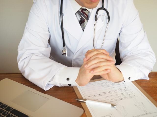 医者の勉強法 (2)